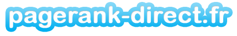 pagerank-direct.fr, conna�tre et calculer son pagerank Google en 1 clic gratuitement